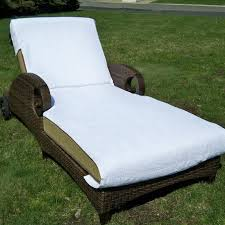 Double Chaise Lounge Cover Living Room Brilliant Pacific Bay Chaise Lounge Chair Cover 100
