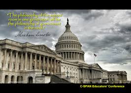 building quotes speaking of history u s capitol photos with historic quotes
