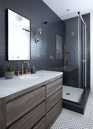 bathroom design tool online free cool bathroom design cool bathroom ideas for a outstanding bathroom