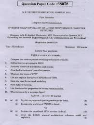 questionbank2u all dept question papers