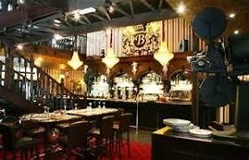 bureau bar a tapas le bureau restaurant restaurants le bureau bar tapas tapas