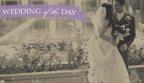 wedding registry website reviews weddingchannel wedding planning wedding websites wedding