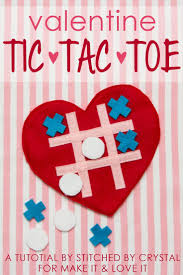 Homemade Valentine Gifts by 233 Best Valentine U0027s Images On Pinterest Valentine Ideas