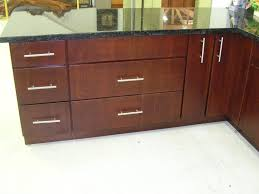 Kitchen Cabinets Ideas  Slab Door Kitchen Cabinets Inspiring - Slab kitchen cabinet doors