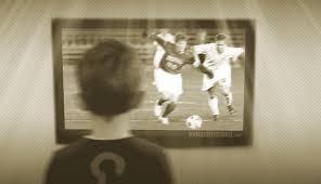 jadwal siaran langsung pertandingan sepakbola malam hari ini