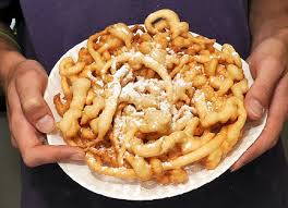 calories in some state fair food favorites syracuse com