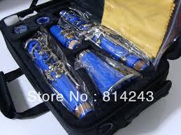 fläche rohr 17 schlüssel bakelit rohr bb klarinette b flache oberfläche
