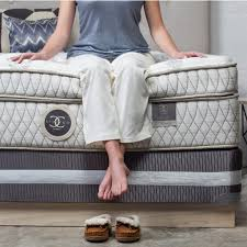 Furniture Stores Corpus Christi by Shop Restonic Mattresses At Wilcox Furniture Corpus Christi