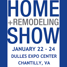 100 home design and remodeling show 2016 deals to be made