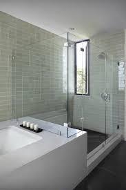 glastüren badezimmer glastüren für innen modern und archzine net