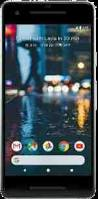 verizon cell phone black friday dea verizon black friday deals include up to 50 percent off android