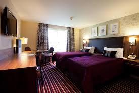 Bedroom Furniture Gloucester Google Maps