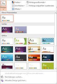 powerpoint design vorlage erstellen und speichern einer powerpoint vorlage powerpoint