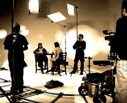Corporate Video 22 Best Corporate Video Production Images On Pinterest Video