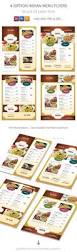 standee designs for the restaurant u0026 bar print design