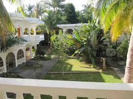 rooms for rent in negril jamaica