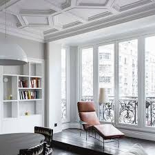 Modern Retro Home Design 156 Best Decor Retro Home Style Images On Pinterest Apartments