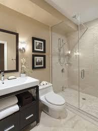 bathrooms design modern bathroom shower room ideas set small