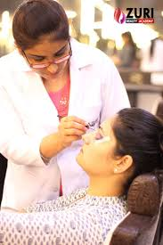 make up classes in 9 best makeup courses in chandigarh images on