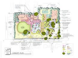 santa cruz county redevelopment agency chanticleer avenue park