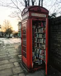 best 25 phone books ideas on tree crafts