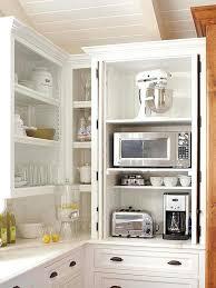 kitchen storage ideas corner kitchen storage cabinet clever kitchen storage ideas for the