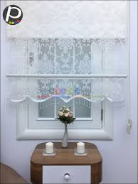 Cottage Style Curtains And Drapes Living Room Amazing French Country Window Treatments Country