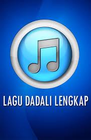 download lagu mp3 dadali renungan malam lagu dadali lengkap 2017 apk 1 0 download free music audio apk