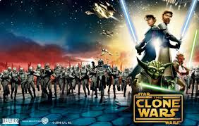 star wars clone wars season 3 finale escape rl