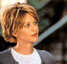 meg ryan s hairstyles over the years best 25 meg ryan hairstyles ideas on pinterest meg ryan