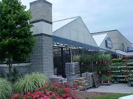 walmart garden center plants garden center walmart garden centre