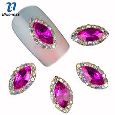 online buy wholesale rhinestone design from china rhinestone