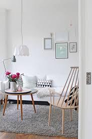 Wohnzimmer Uhren Zum Hinstellen 277 Besten Wohnzimmer Deko Bilder Auf Pinterest Deko