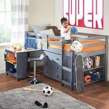 kids loft bed with desk kids loft bed with desk