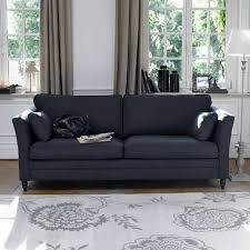what colour curtains go with grey sofa what colour curtains go best with a dark grey and black sofa blurtit