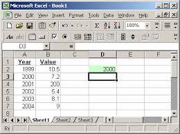ms excel how to use the countif function ws