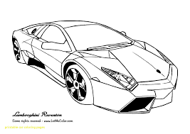 coloring pages of cars printable car printable coloring pages beautiful cars online best of sharry me