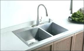 faucet sink kitchen home depot kitchen sinks farmhouse apron kitchen sinks home depot