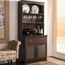 kitchen furniture shop dining kitchen furniture at lowes com