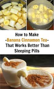Best Color Light For Sleep Best 20 Tea For Sleep Ideas On Pinterest Natural Remedies For