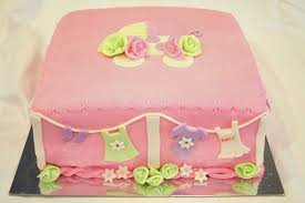 baby shower clothesline sweet sassy cakes baby shower clothes line cake