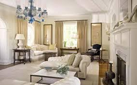 Italian Classic Furniture Living Room by Interior Design Velvet Sofas Chevron Rug Areas Decor Furniture