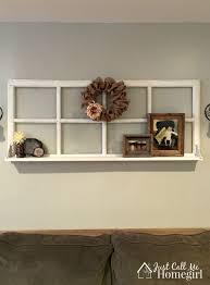 kitchen window shelf ideas collection in kitchen window shelf and best 25 kitchen window