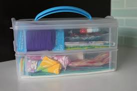 diy craft kit for