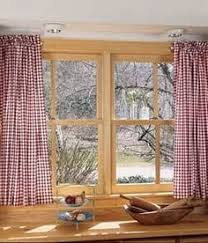 What Kind Of Fabric To Make Curtains Ruffled Shower Curtain The Decision On Which Ruffled Shower