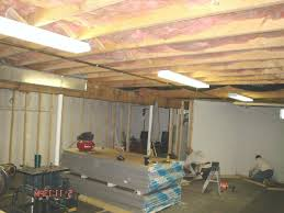 soundproofing drop ceiling basement wondrous update hypnotizing