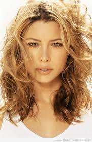2014 wavy medium length hair trends 9 best wavy hair ideas images on pinterest hair cut hairdos and