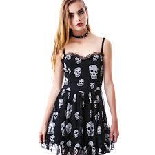 gothic dresses find great deals on goth dresses at rebelsmarket