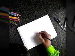 mugulu nage ganesh drawing golden star sketch mugulu nage