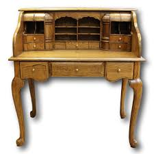 Cherry Secretary Desk With Hutch by Top Solid Wood L Shaped Desk With Hutch Hostgarcia With Good